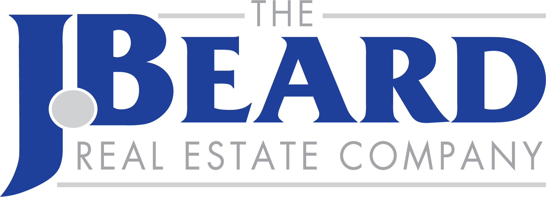 The J. Beard Real Estate Company - Your Commercial Real Estate Company
