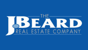 About The J. Beard Real Estate Company