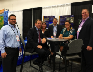 ICSC National Conference
