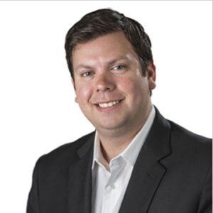Josh feinberg pic 9