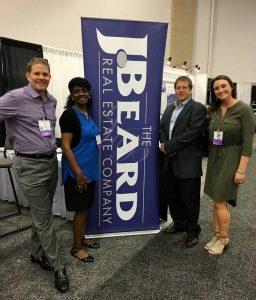 ICSC Texas Conference