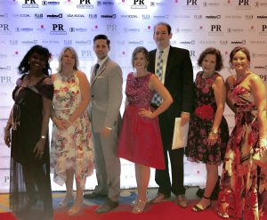 """Yes to Youth"" Gala benefiting MCYS"