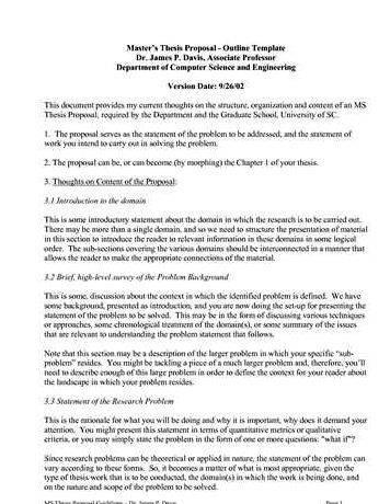 Esl dissertation conclusion writing websites for masters order custom presentation online