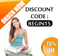 Social networking sites college essay