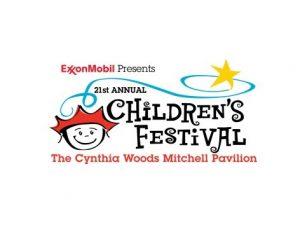 21st Annual Children's Festival