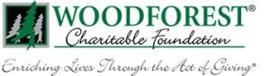 Woodforest National Bank Supplier Charity Golf Tournament