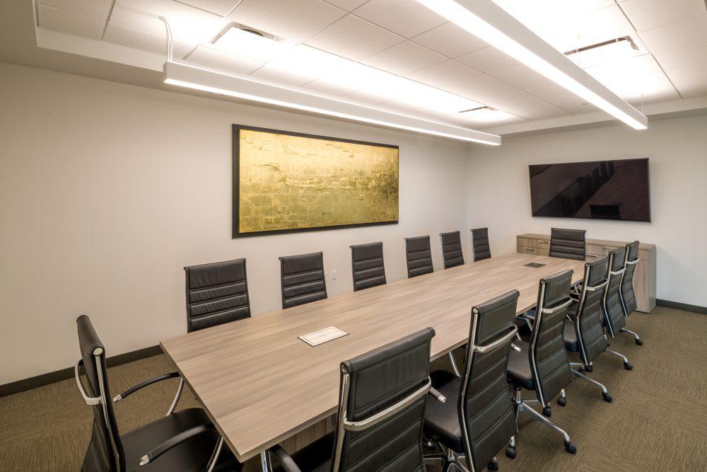 Havenwood Office Park J Beard Real Estate Company