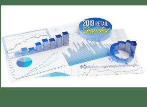 The J. Beard Real Estate Retail Market Report 2Q19